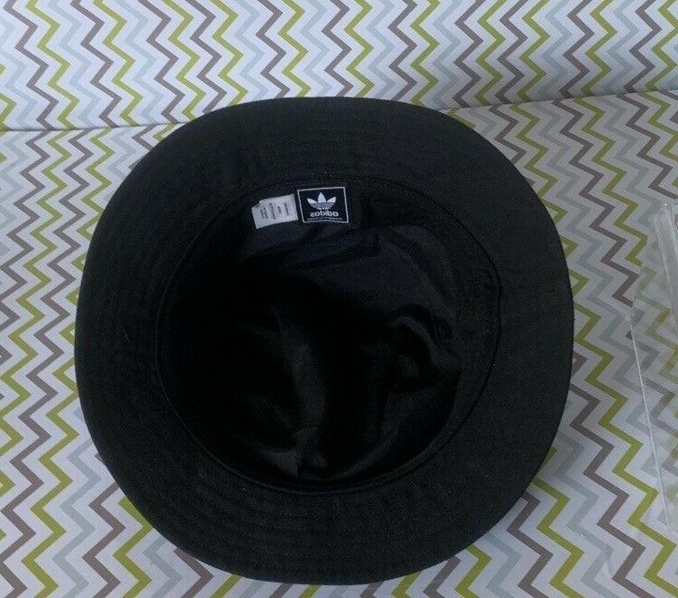 NEW Adidas Black NWT