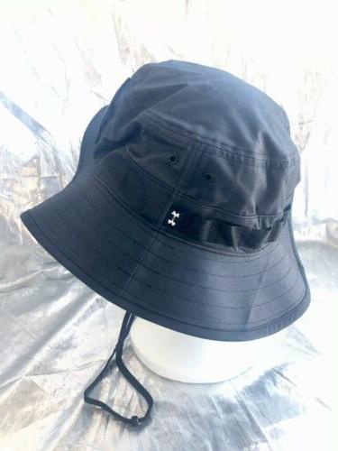 NEW UNDER / Lewis & Hat .