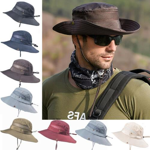 NEW Mens Hat Protection Hat US