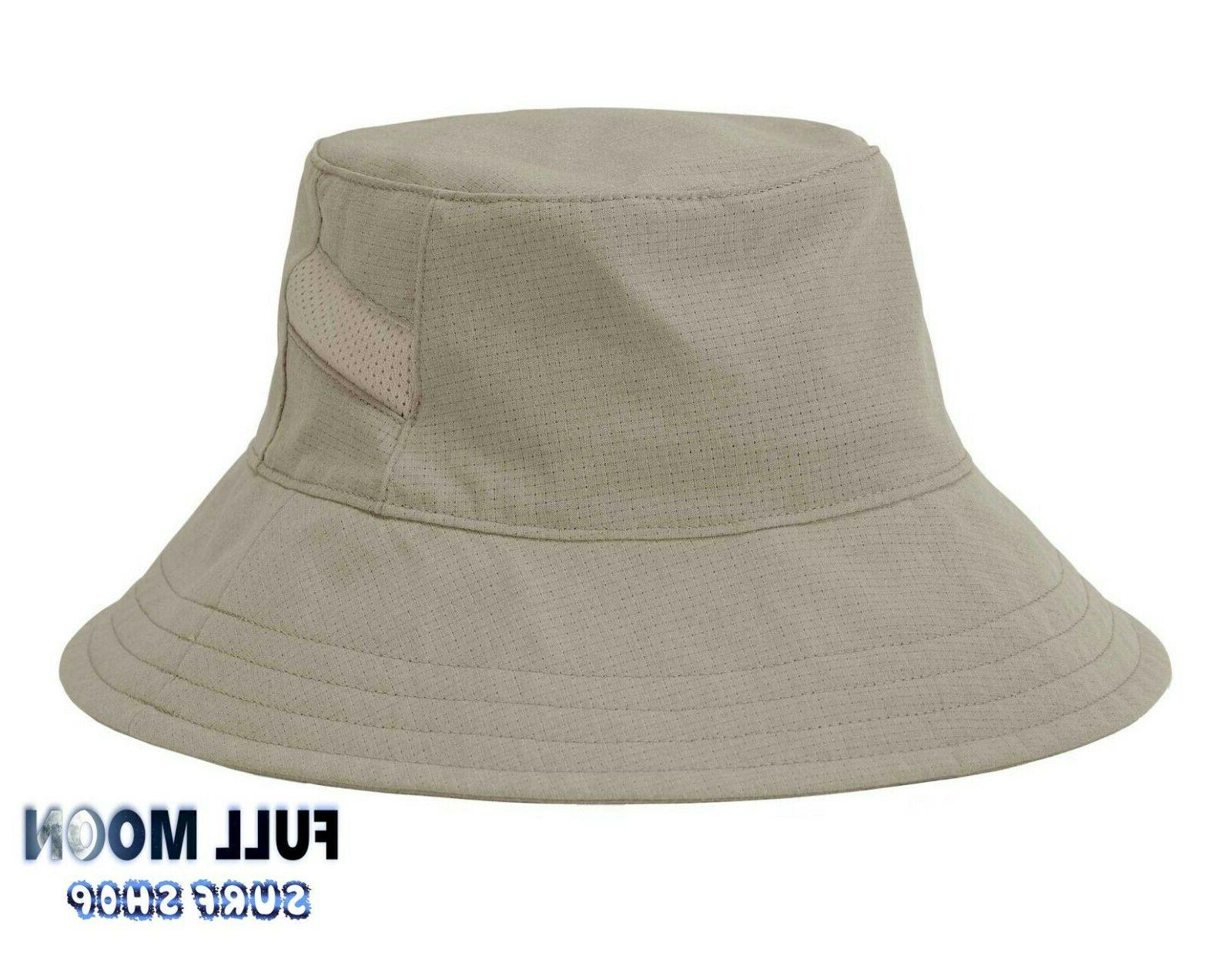 New Under ArmourVent Thermocline Bucket Cap