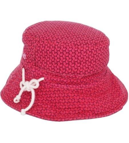 NEW CARHARTT Women's OSFM  Pink Reversible HAMTRAMCK Bucket