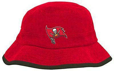 nfl boys 4 7 team bucket hat