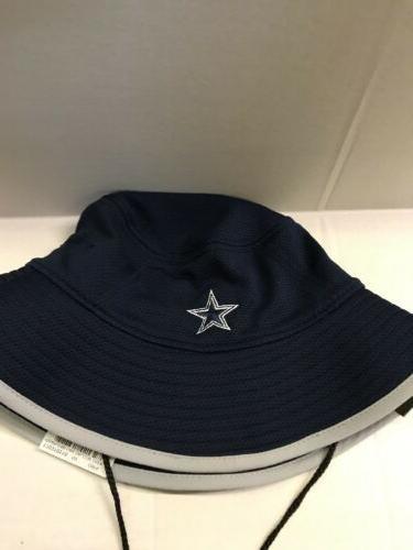 NFL Dallas Fan Size Fits