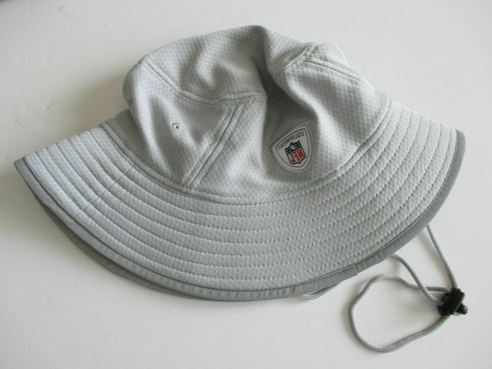 New Era Dallas Cowboys Hat OSFA