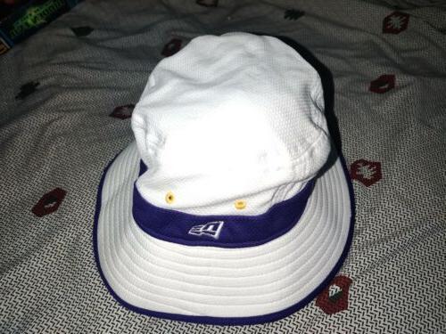 NFL Vikings New Era Hat Cap