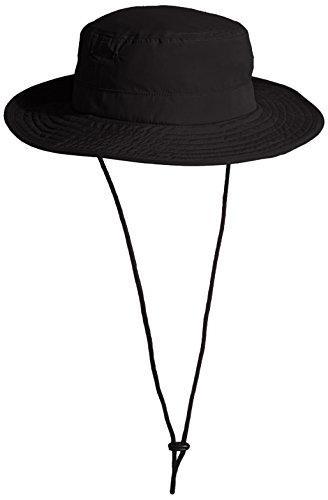 7291b0562c7 O Neill Men s Bucket Hat