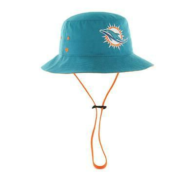 Officially Bucket Hat by Brand 611650-J