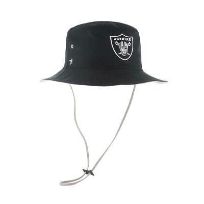 Officially Licensed Bucket Hat Brand 611650-J
