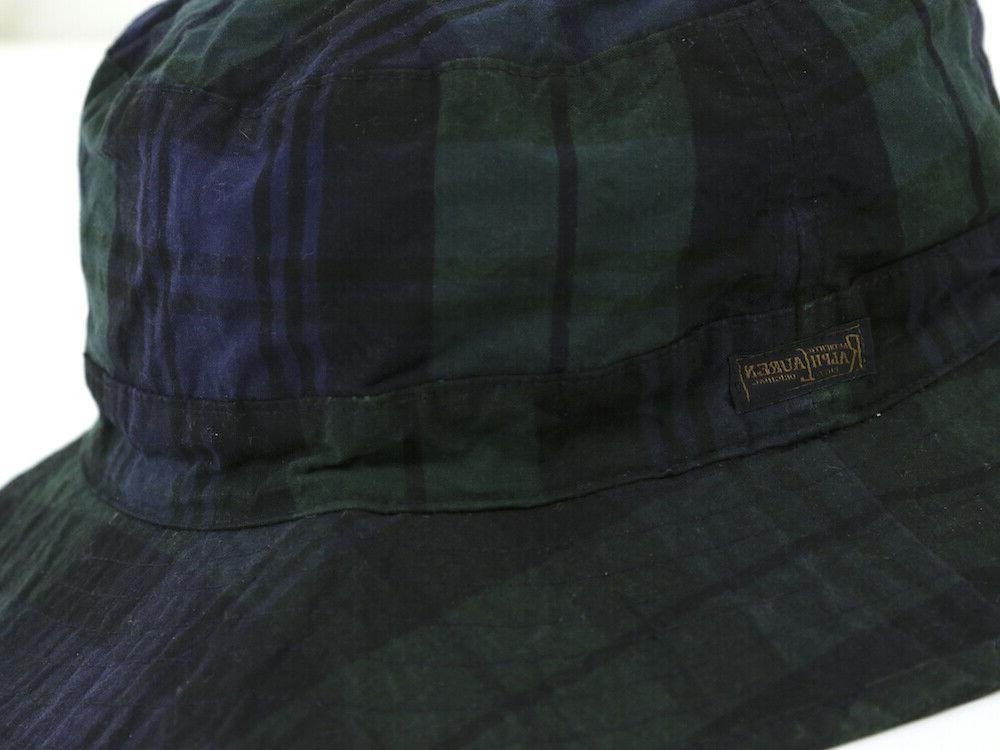 Polo Oil Tin Cap
