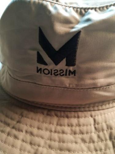 Hydroactive Hat