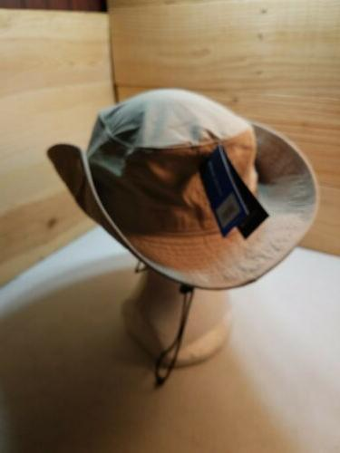 Mission Hydroactive Bucket Hat