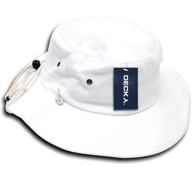 Decky Caps Hats