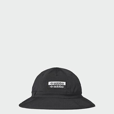originals bucket hat men s