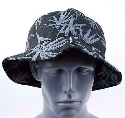 adidas Originals Style Hat