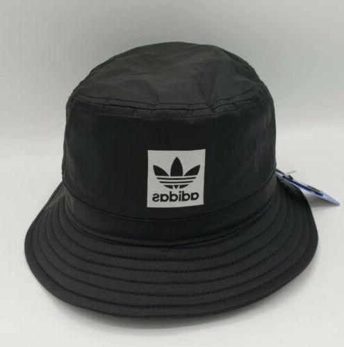 Adidas Bucket Cap