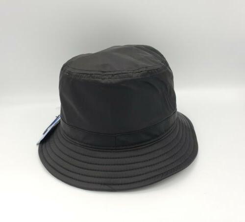 Adidas Bucket Black/Reflective CM3879