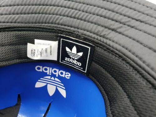Adidas Originals Bucket Hats Cap CM3879