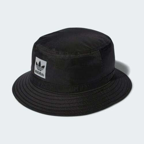 Adidas Bucket Hats CM3879