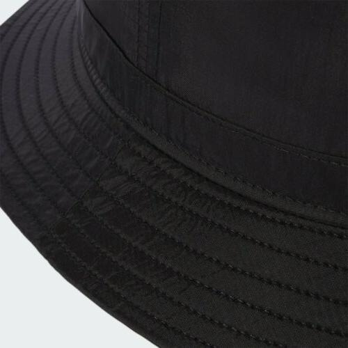Adidas Bucket CM3879
