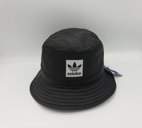 Adidas Originals Unisex Bucket Hats CM3879