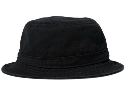 Adidas Originals Hat Black- New Tags-