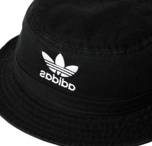 Adidas Hat New Tags-