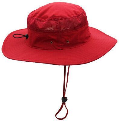Home Prefer Outdoor Hat Gardening Safari Wide