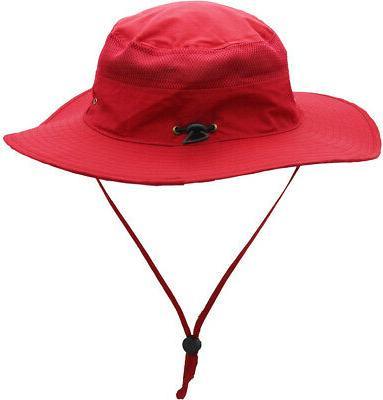 Hat for Fishing Gardening Safari Sailing