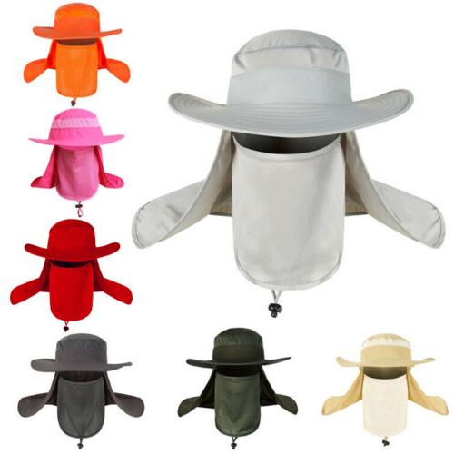 outdoor protection ear face flap neck cover