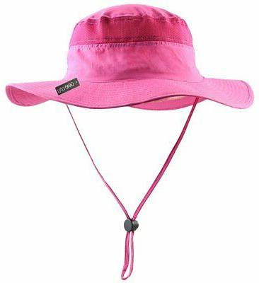 outdoor upf 50 excellent sun protection boonie