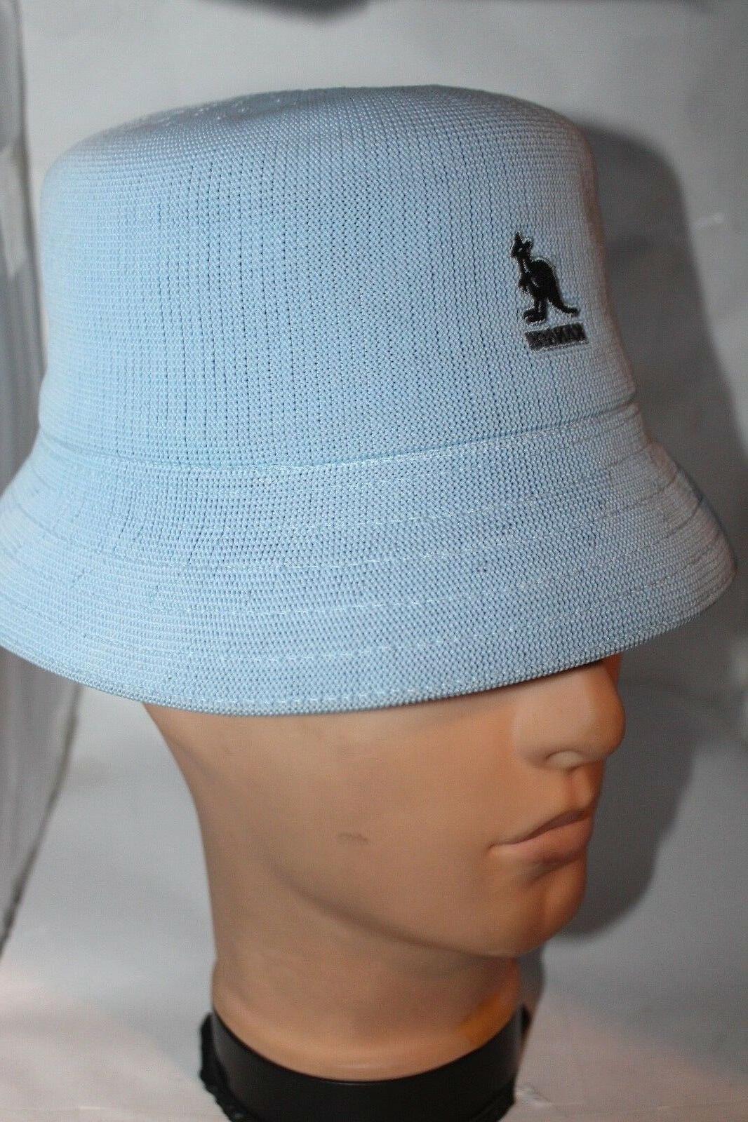 percent 100 authentic tropic ventair bucket cap
