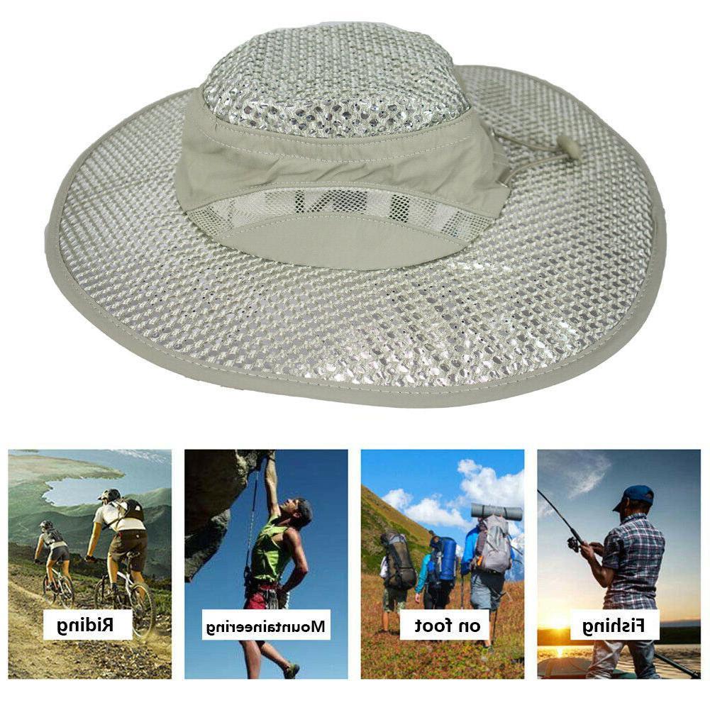 Polar Hat Bucket