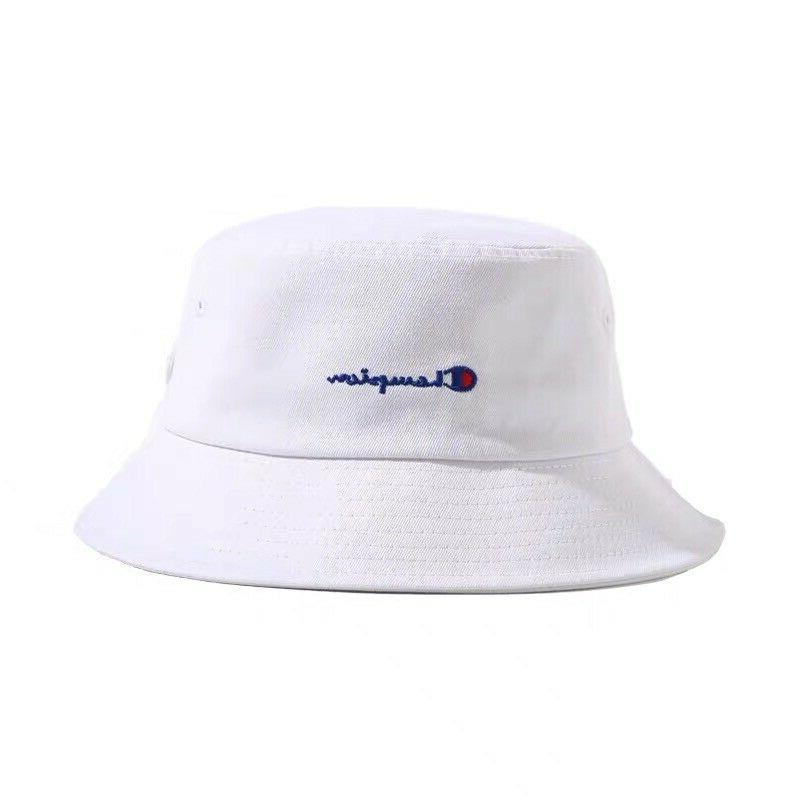 New Fashion Men Baseball Cap
