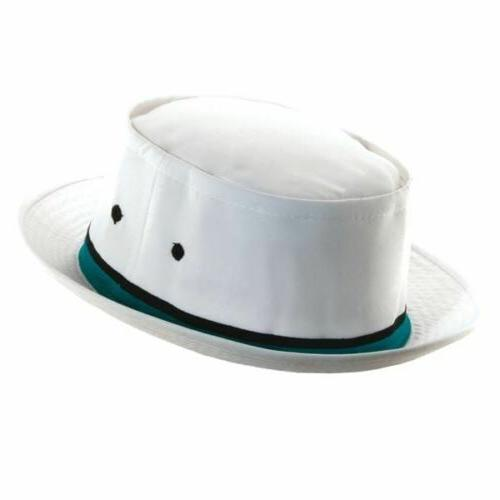Dorfman Pacific - Roll up Hat