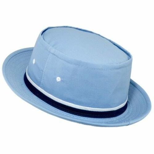 roll up bucket hat
