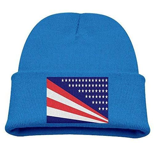 rs pthra4 us flag kid s hats