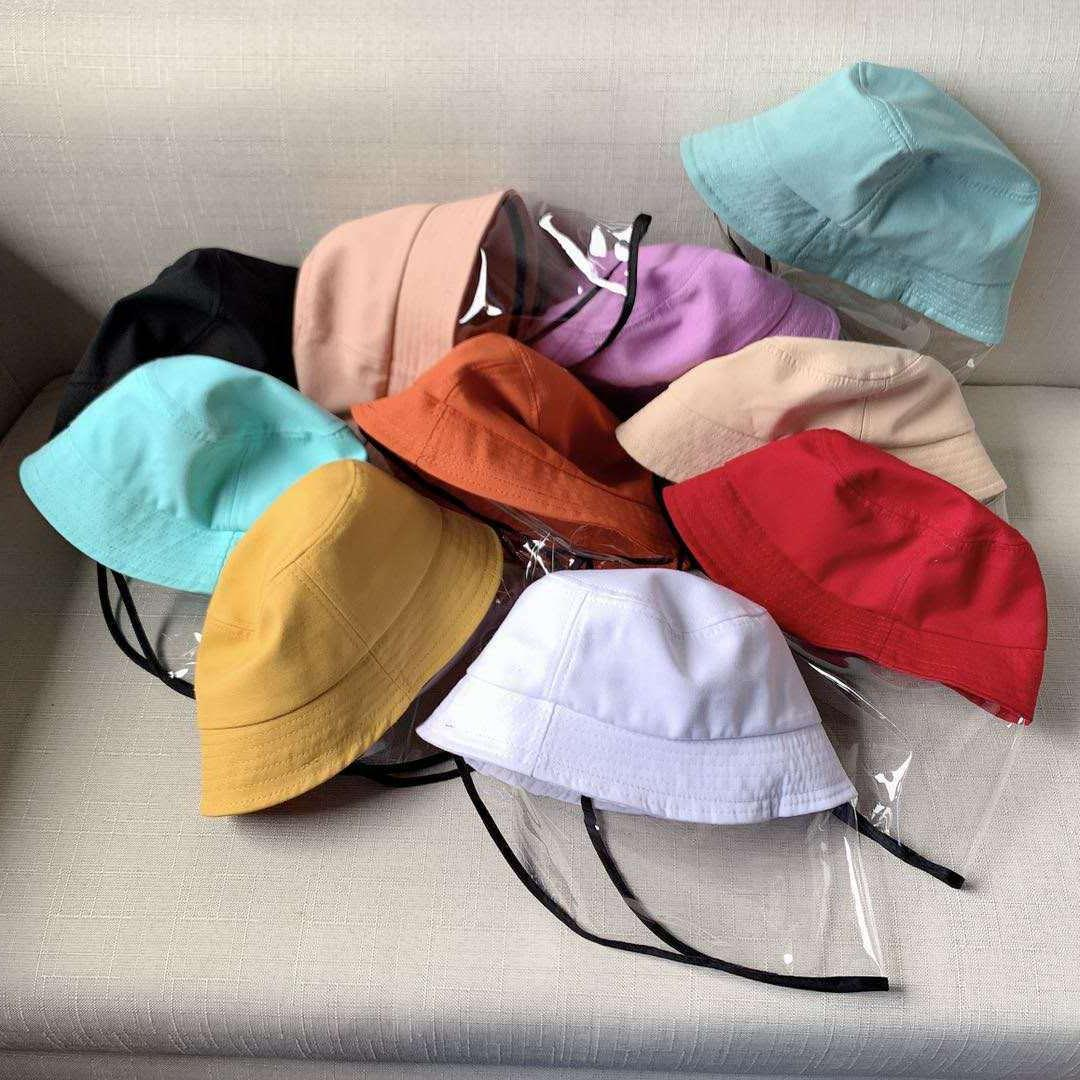 Safety Protective Hat Outdoor Hat