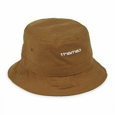 sale event script bucket hat hamilton brown