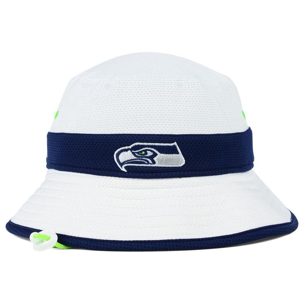 Seattle Seahawks Camp Men's Football