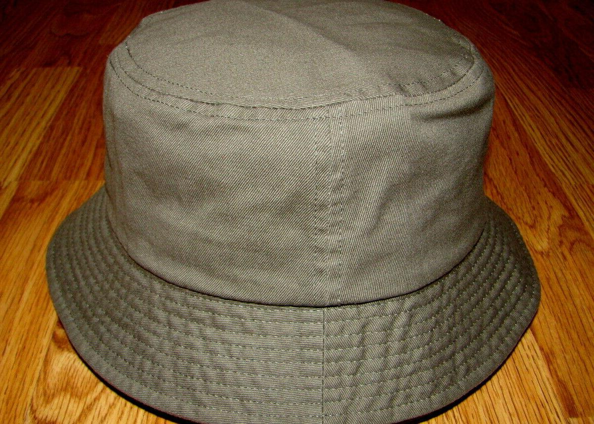 9958372d5a53e Smog KANGOL Washed Bucket Hat Style K4224HT