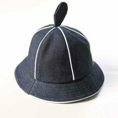 Spring Bucket Reversible Caps Headwear US