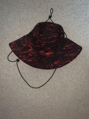 Under Armour Storm Reversible Hat Size