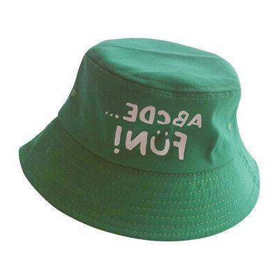 Summer Boy Hat Cap