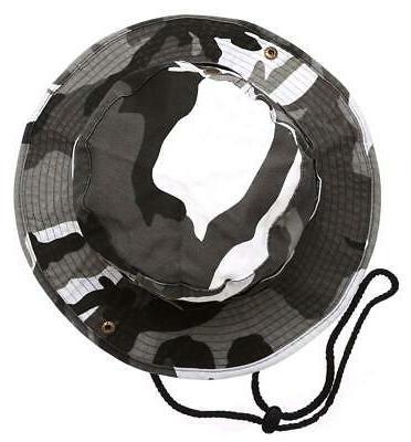 Safari Bucket Adjustable NEW