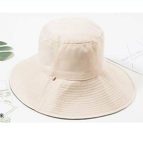 Summer Fashion Outdoor Bucket Boonie Hunting Safari