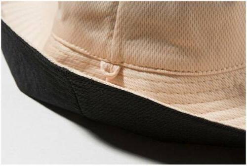 Summer Fashion Outdoor Bucket Hat