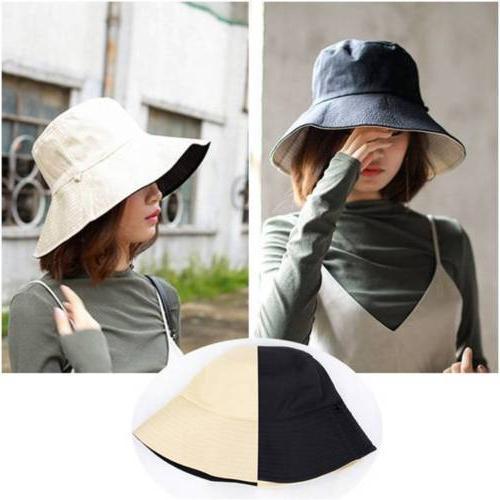 summer fashion outdoor beach bucket hat boonie