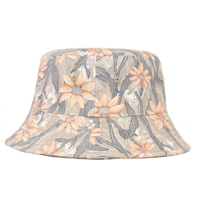 XdanqinX Summer Cloth Fashion Novelty
