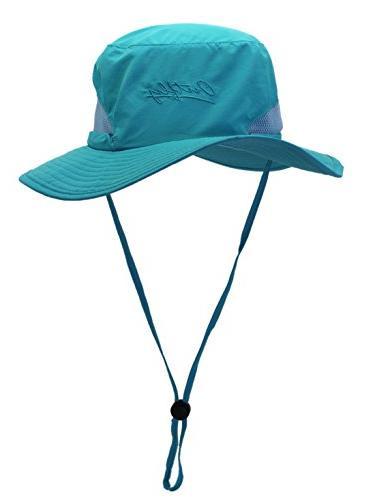 sun cap upf 50 mesh