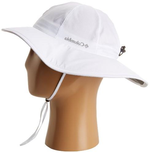Columbia Goddess Ii Booney Hat